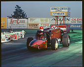 1979 Jets, Wheelstanders and Exhibition