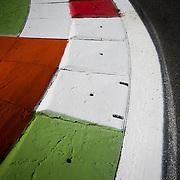 Formula 1 - Italian Grand Prix 2016
