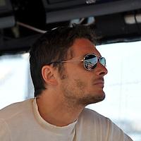 Fisichella, Giancarlo