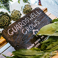 Guardswell Market
