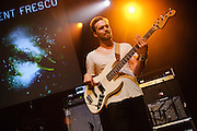 Photos of the Icelandic band Agent Fresco performing live at Harpa during Iceland Airwaves Music Festival in Reykjavik, Iceland. November 1, 2013. Copyright © 2013 Matthew Eisman. All Rights Reserved