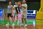 DESCRIZIONE : Cavalese Trento Raduno Collegiale Nazionale Italiana Femminile<br /> GIOCATORE : Giampiero Ticchi<br /> SQUADRA : Nazionale Italia Donne <br /> EVENTO : Raduno Collegiale Nazionale Italiana Femminile <br /> GARA : <br /> DATA : 30/06/2010 <br /> CATEGORIA : Allenamento<br /> SPORT : Pallacanestro <br /> AUTORE : Agenzia Ciamillo-Castoria/M.Gregolin<br /> Galleria : Fip Nazionali 2010 <br /> Fotonotizia : Cavalese Trento Raduno Collegiale Nazionale Italiana Femminile<br /> Predefinita :