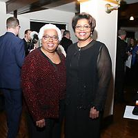 Wilma Schmitz, Cheryl Jordan