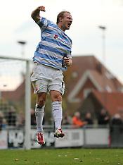 27 Okt 2013 FC Helsingør - Vanløse
