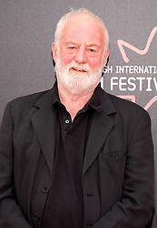 Edinburgh International Film Festival, Thursday 22nd June 2017<br /> <br /> The Juror's photocall<br /> <br /> Bernard Hill<br /> <br /> (c) Alex Todd | Edinburgh Elite media