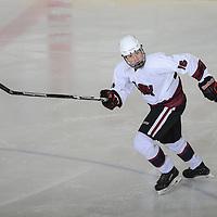 02-16-16 Park Hockey