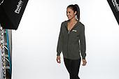 Jolyn clothing #73  3-23-18