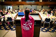 Girls on the Run 2020 Breakfast