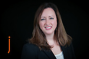 Lisa L Tresslar Headshots
