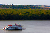 Mississippi River & Palisades state Park Editorial and Stock Photos