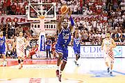 DESCRIZIONE : Campionato 2015/16 Giorgio Tesi Group Pistoia - Enel Brindisi<br /> GIOCATORE : Cournooh David Reginald <br /> CATEGORIA : Tiro tre punti ultimo tiro<br /> SQUADRA : Enel Brindisi<br /> EVENTO : LegaBasket Serie A Beko 2015/2016<br /> GARA : Giorgio Tesi Group Pistoia - Enel Brindisi<br /> DATA : 04/10/2015<br /> SPORT : Pallacanestro <br /> AUTORE : Agenzia Ciamillo-Castoria/S.D'Errico<br /> Galleria : LegaBasket Serie A Beko 2015/2016<br /> Fotonotizia : Campionato 2015/16 Giorgio Tesi Group Pistoia - Enel Brindisi<br /> Predefinita :