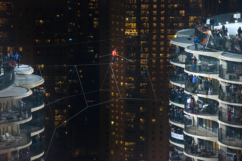 Photo by Michael R. Schmidt-Chicago, IL-November 2, 2014<br />