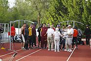 Event 30 -- Men's Long Jump