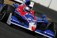 Marco Andretti, Indy Grand Prix of Sonoma, Infineon Raceway, Sonoma, CA USA, 8/27/2006