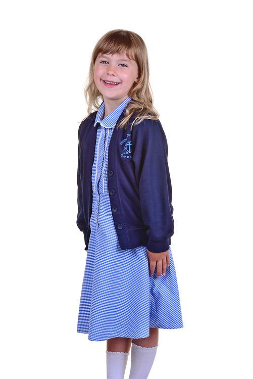 Bedfordshire School Photographer