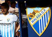 Malaga CF v UD Las Palmas - La Liga