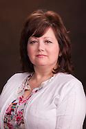 Michelle Baird
