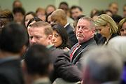 January 2014 Principal's Meeting