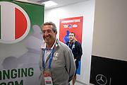 DESCRIZIONE: Berlino EuroBasket 2015 - Allenamento<br /> GIOCATORE:<br /> CATEGORIA: Allenamento<br /> SQUADRA: Italia Italy<br /> EVENTO:  EuroBasket 2015 <br /> GARA: Berlino EuroBasket 2015 - Allenamento<br /> DATA: 04-09-2015<br /> SPORT: Pallacanestro<br /> AUTORE: Agenzia Ciamillo-Castoria/M.Longo<br /> GALLERIA: FIP Nazionali 2015<br /> FOTONOTIZIA: Berlino EuroBasket 2015 - Allenamento