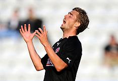 20110925 OB - FC Midtjylland Superliga fodbold