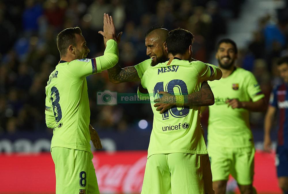صور مباراة : ليفانتي - برشلونة 0-5 ( 16-12-2018 )  20181216-zaa-a181-032