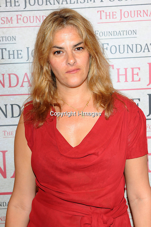 Tracey Emin at the Priceless Evening - gala fundraiser , in London on Tuesday, 22nd May 2012.   Photo by: Chris Joseph / i-Images