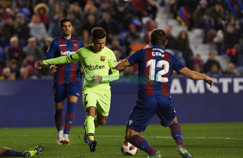 صور مباراة : ليفانتي - برشلونة 2-1 ( 10-01-2019 ) 20190110-zaa-a181-197