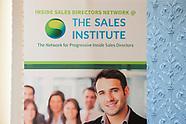 Sales Institute 26.04.2017