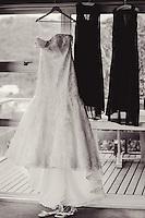 mike & nicola's wedding coromandel photographer felicity jean photography wedding photos coromandel tangiaro retreat port charles photos
