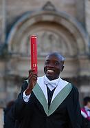 Malawian doctor