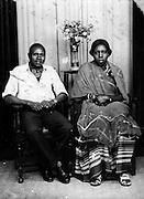 Family photo (1957)