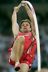 20040825 Olympics Athens 2004 Atletik