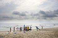 Surf Shenanigans