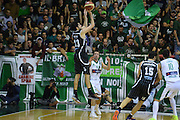 DESCRIZIONE : Avellino Lega A 2013-14 Sidigas Avellino-Pasta Reggia Caserta<br /> GIOCATORE : Vitali Michele<br /> CATEGORIA : three points controcampo <br /> SQUADRA : Pasta Reggia Caserta<br /> EVENTO : Campionato Lega A 2013-2014<br /> GARA : Sidigas Avellino-Pasta Reggia Caserta<br /> DATA : 16/11/2013<br /> SPORT : Pallacanestro <br /> AUTORE : Agenzia Ciamillo-Castoria/GiulioCiamillo<br /> Galleria : Lega Basket A 2013-2014  <br /> Fotonotizia : Avellino Lega A 2013-14 Sidigas Avellino-Pasta Reggia Caserta<br /> Predefinita :