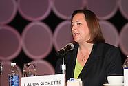 Nielsen WBDC Conference September 20,2012