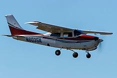 Cessna 210M Centurion