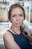 Elena Nezbudeyeva