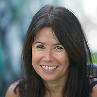 Adelaide Writers' Week 2014