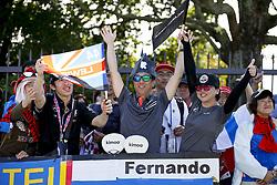 October 8, 2017 - Suzuka, Japan - Motorsports: FIA Formula One World Championship 2017, Grand Prix of Japan, (Credit Image: © Hoch Zwei via ZUMA Wire)