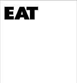 EAT Magazine - SEPT/OCT