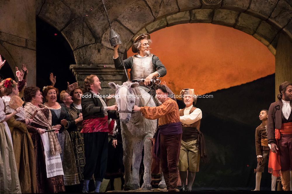 11/16/16  2:12:10 PM<br /> Lyric Opera of Chicago<br /> <br /> Don Quichotte <br /> <br /> Sir Andrew Davis- Conductor<br /> Matthew Ozawa-Director<br /> Diana Newman -Pedro<br /> Lindsay Metzger- Garcias<br /> Jonathan Johnson-Rodriguez<br /> Alec Carlson-Juan<br /> Clementine Margaine-Dulcinee<br /> Ferruccio Furlanetto-Don Quichotte<br /> Nicola Alaimo-Sancho<br /> <br /> <br /> <br /> <br /> &copy; Todd Rosenberg Photography 2016