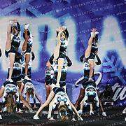 1044_SA Academy of Cheer and Dance - Spirit