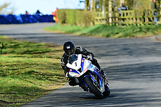 Oliver's Mount Spring National Cup Scarborough 2015
