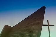 Usos del Zinc en la Arquitectura
