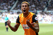 Derby County v Hull City 140516
