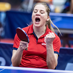 20190509: SLO, Para Table Tennis - 16th Slovenia Open Thermana Lasko 2019, Day 2