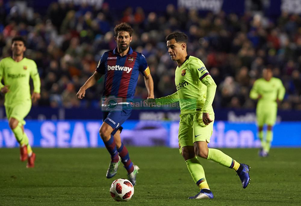 صور مباراة : ليفانتي - برشلونة 2-1 ( 10-01-2019 ) 20190110-zaa-n230-428