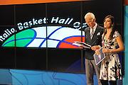 DESCRIZIONE : Milano Italia Basket Hall of Fame<br /> GIOCATORE : Bagatta<br /> SQUADRA : FIP Federazione Italiana Pallacanestro <br /> EVENTO : Italia Basket Hall of Fame<br /> GARA : <br /> DATA : 07/05/2012<br /> CATEGORIA : Premiazione<br /> SPORT : Pallacanestro <br /> AUTORE : Agenzia Ciamillo-Castoria/GiulioCiamillo