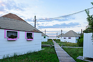 Beehive Bungalows, Westhamtpon Beach, NY