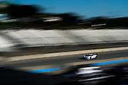 April 28-May 1, 2016: Lamborghini Super Trofeo, Laguna Seca: #14 James Sofronas, GMG, Lamborghini Newport Beach, (PRO-AM)